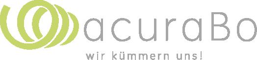 acuraBo - Der Haushalts- und Familienservice in Bochum