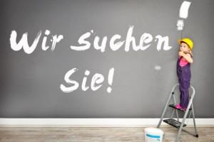 Unser Jobangebot: Haushaltshilfe / Reinigungskraft für Privathaushalte