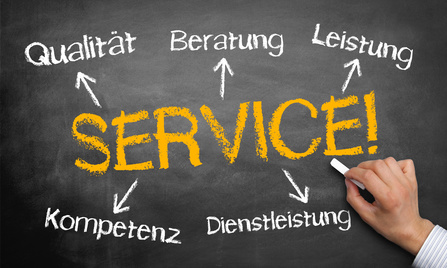 katalog haushaltsnahe dienstleistungen
